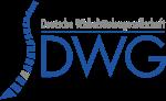 dwg_logo